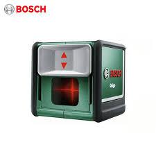 <b>Лазерный</b> уровень Bosch Quigo III, без <b>держателя</b>|Лазерные ...