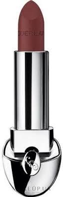 <b>Guerlain</b> Rouge G Matte Lipstick (<b>сменный блок</b>)
