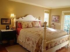 country bedroom ideas wow for interior designing bedroom ideas with country bedroom ideas home decoration ideas bedroom decorating country room ideas