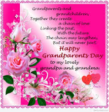 Happy-Grandparents-Day-reetings-cards.jpg