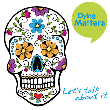 The Dying Matters Podcast