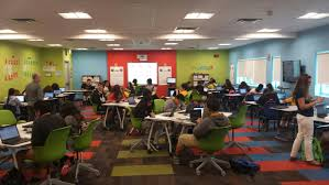 <b>Tools for</b> State and District Leaders: Personalized Learning Case ...