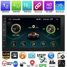 Автомобильные GPS, Цвет: Чёрный, Материал: Металл – цены с ...