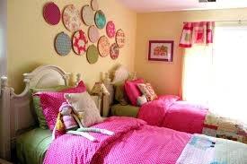 budget friendly homemade bedroom decor for creative kids bedroom accessories striking wall ornaments accessoriesglamorous bedroom interior design ideas