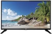 """<b>BBK 32LEM</b>-1045/T2C <b>32</b> """" – купить <b>телевизор</b>, сравнение цен ..."""