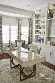 sita montgomery interiors sita montgomery interiors my home office makeover reveal beautiful home office makeover sita
