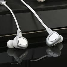 Беспроводные <b>наушники Baseus B15 Seal</b> Bluetooth Earphone ...