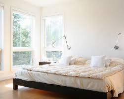 pictures simple bedroom: saveemail aaefffc  w h b p modern bedroom