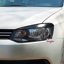 Внешний тюнинг Volkswagen