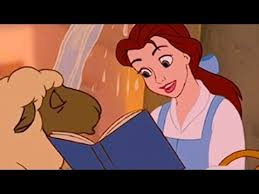 <b>Snow White</b> - A Smile and a Song - YouTube