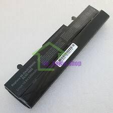<b>Al32 1005</b> Battery for sale | eBay