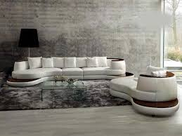 gallery of modern italian living room furniture cute on inspirational home designing amazing latest italian furniture design