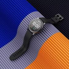 <b>Smart</b>-<b>Xiaomi</b> Store - Amazing prodcuts with exclusive discounts on ...