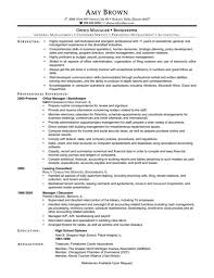 office manager resume cover letter sample cipanewsletter cover letter office manager resume healthcare office manager