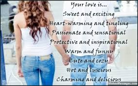 I Love You Messages for Husband: Quotes for Him | Sms Text Messages