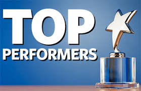 Do you want to learn more about turning yourself into a top performer?