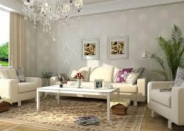 Leopard Print Living Room Leopard Print Living Room Ideas Living Room Design Ideas