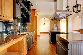 Kitchen Improvements Cranford Nj Remodeling Kitchens Bathrooms Siding Monmouth
