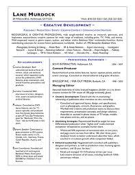 creative professional resume   proposaltemplates infointensive entrepreneurial training   expertise ranging  also     creative professional resume creative professional   gif