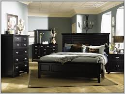 paint colors for bedroom with dark furniture bedroom with dark furniture