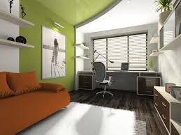 diy home office furniture home office home ofice decorating office space small office space decorating ideas cheerful home decorators office furniture remodel