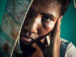 domestic violence as a way of life the reality for papua new domestic violence as a way of life the reality for papua new s women rand