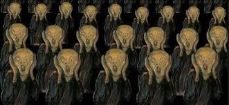 「不安」の画像検索結果