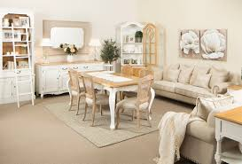 dining furniture melbourne designer tables sydney  piece french provincial dining table uamp chairs dining tables