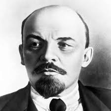 essay on the lenin    s theory of social change
