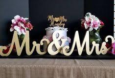 <b>Reserved Sign</b>. <b>Reserved Wedding Sign</b>. <b>Freestanding Reserved</b> ...