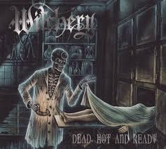 <b>Witchery</b> – <b>Dead</b>, <b>Hot</b>, And Ready Lyrics | Genius Lyrics