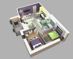 bedroom house plans  bedroom house and d on Pinterest