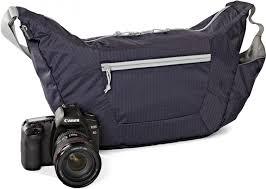 <b>Сумка</b> для фотоаппарата <b>Lowepro Photo Sport</b> Shoulder 18L ...