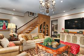 living room carolina design associates:   fairway place  amp  in biltmore forest north carolina  mls