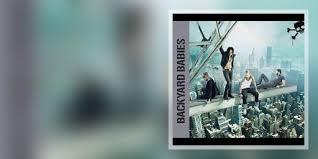 <b>Backyard Babies</b> - Music on Google Play