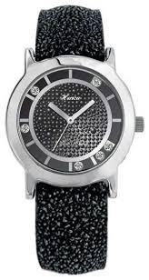Купить Наручные <b>часы НИКА 1021.0.9.55</b> по выгодной цене на ...
