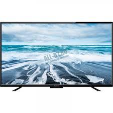 <b>Телевизор Yuno ULX</b>-<b>39TCS221</b> купить в интернет-магазине ...