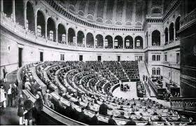 Organizzazione Della Camera Dei Deputati : Calendario dei lavori camera e senato