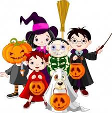 Résultats de recherche d'images pour «halloween»