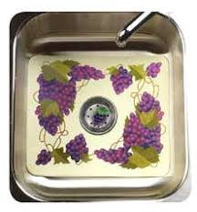 grapes grape themed kitchen rug: grape and wine themed kitchen rugs