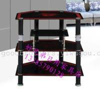 Supply <b>Outdoor Folding Table</b> Promotion Table Aluminum Alloy ...