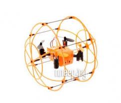 <b>Квадрокоптер От винта</b>! <b>Fly-0246</b> 87240