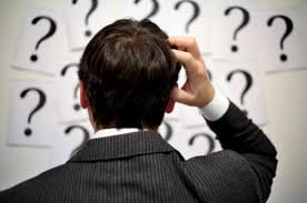 Bisnis Online Gratis Tanpa Modal,Adakah?