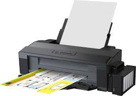 <b>Принтер</b> Epson Epson L1300Epson <b>Epson L1300</b>,