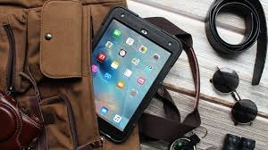 Best <b>Waterproof Cases</b> for iPad Mini 5 in 2020   iMore
