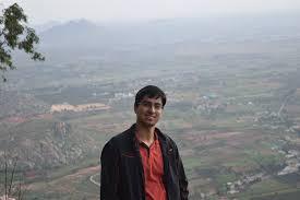 flipkart jobs jobs hiring process flipkart job hiring process software engineer varun sharma