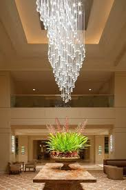 new lighting ideas. lighting ideas hang traditional glass drops in an irregular shape to create something new