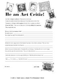 best ideas about art criticism student catcher 18 best ideas about art criticism student catcher and about art