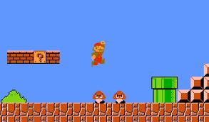Image result for विडियो गेम