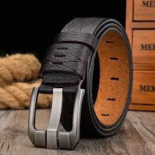 [<b>LFMB</b>] <b>male leather belt</b> – zealguy